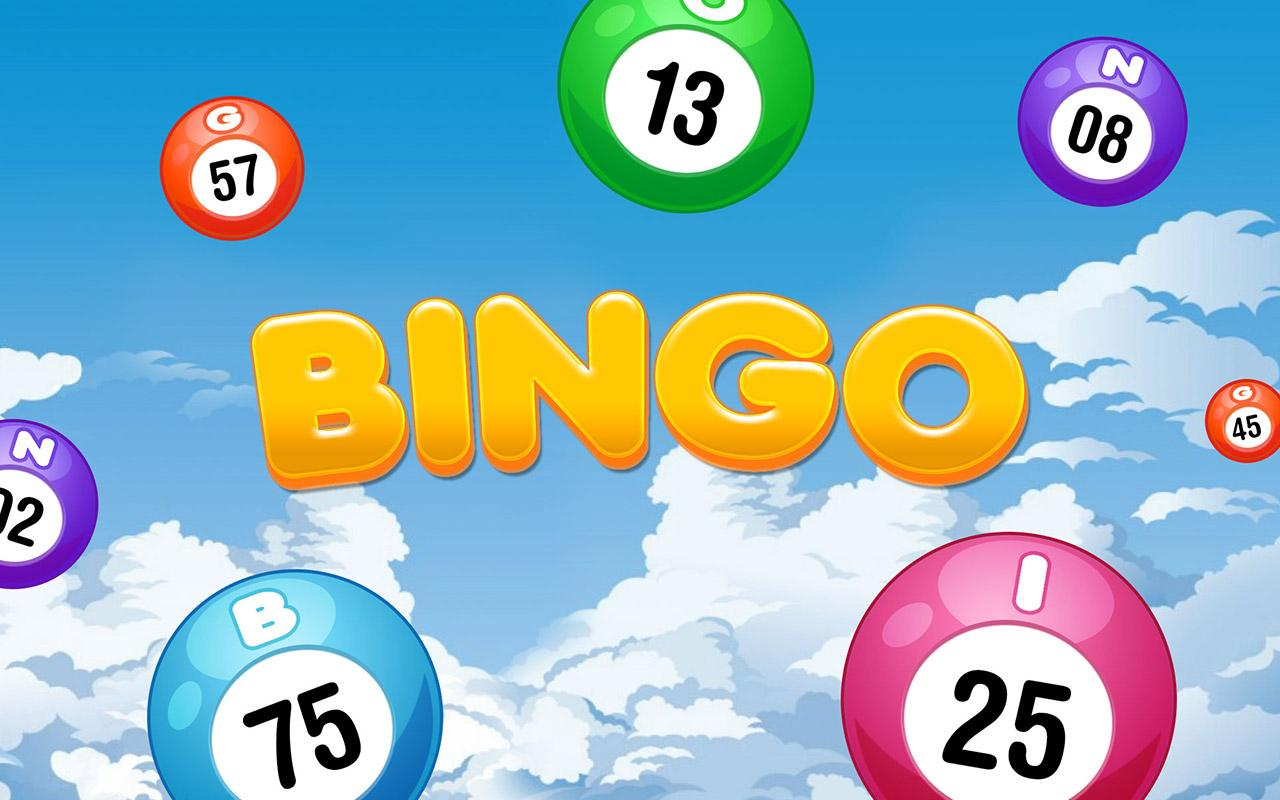 The Best Online Bingo Sites