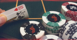 How to Make Money By Online Poker