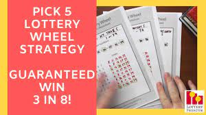Read more about the article How To Choose The Best Powerball 5-53 Strategy