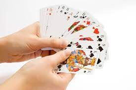 Read more about the article Casinos Online – The Cherry on the Cake