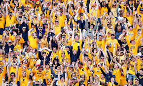 Read more about the article 2006 West Virginia Season Predictions